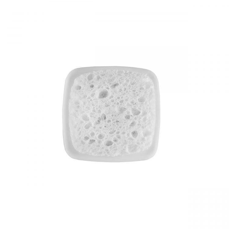 amx-y silicone sponge tDCS electrode