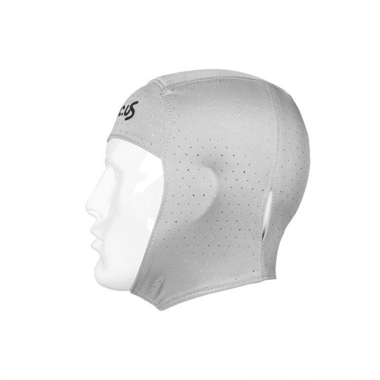 focus eeg dev kit hat profile