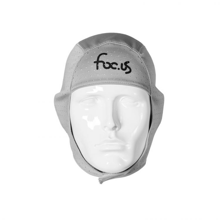 focus eeg dev kit hat
