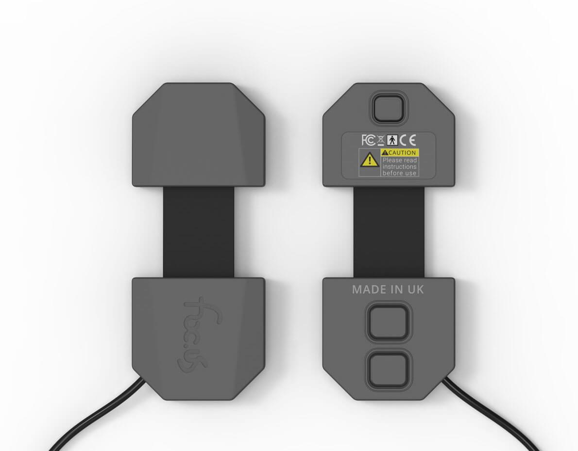 fNIRS Sensor-0