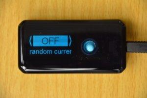 foc.us v2 tRNS random current