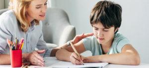 dyslexia learning tdcs