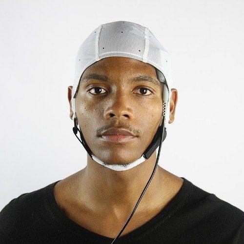 focus 10-20 EEG/tDCS Cap-3136